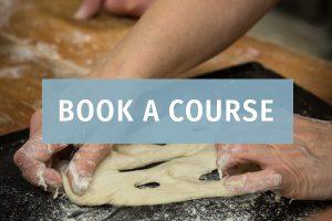 Book a course