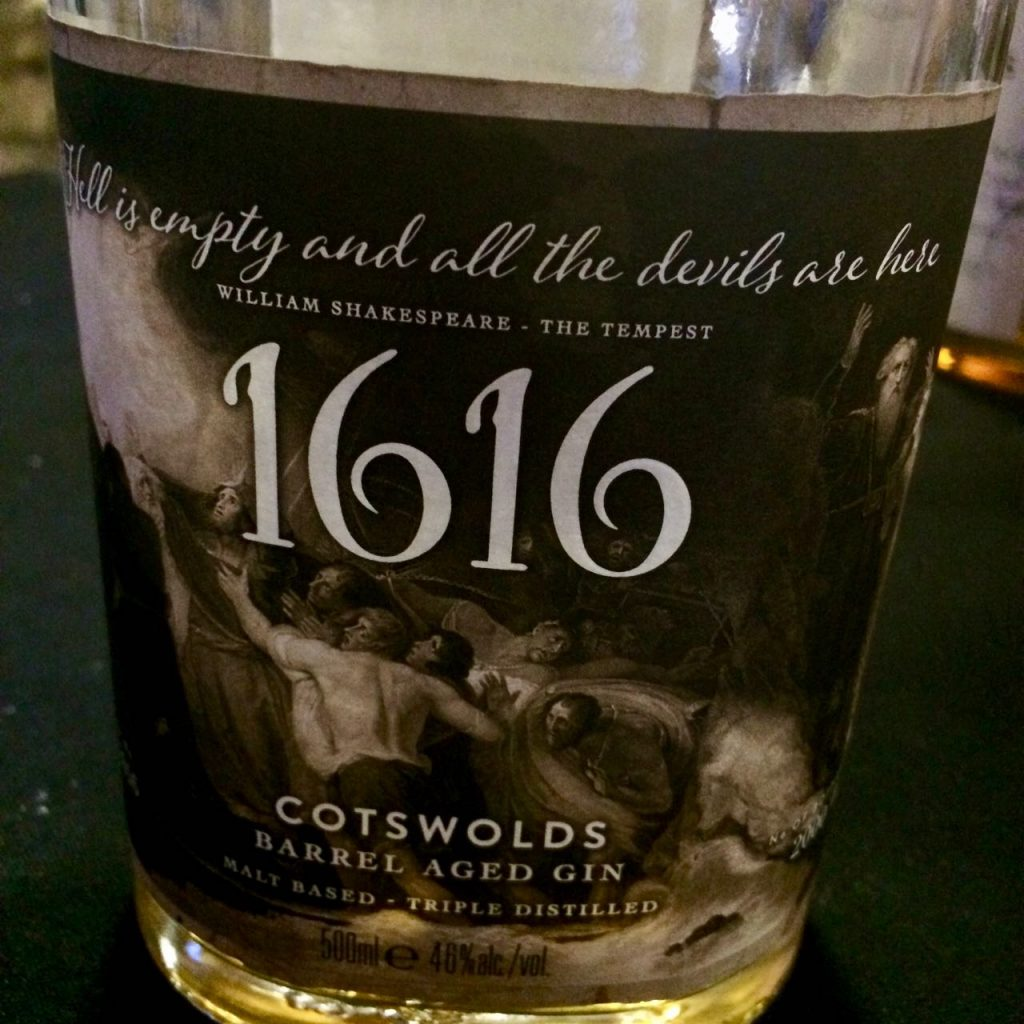 Cotswold1616