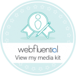Webflutential Media Kit