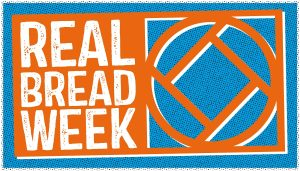 Real Bread Week