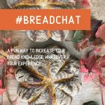 Join #breadchat